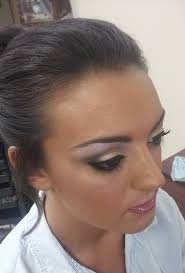 makeup artist in ny wedding makeup bridal makeup prom makeup sweet sixteen makeup