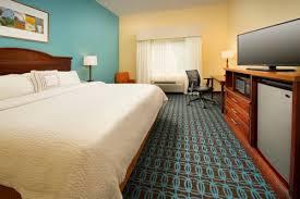 Comfort Inn And Suites Waco Fairfield Inn U0026 Suites By Marriott Waco North Waco Tx United