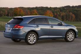 toyota venza 2012 toyota venza le blue book value what u0027s my car worth
