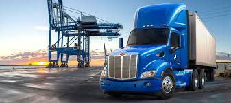 Truck Rental And Leasing Paclease