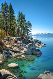 the 27 most beautiful places in america u2014 beautiful places in usa