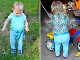Toddler Peacock Halloween Costume Calm Cradle Photo U0026 Design Blog Calm Cradle Photo U0026 Design