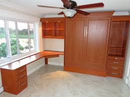Desk Wall Bed Combo Bedroom Costco Murphy Bed Wallbeds And More Bed And Desk Combo