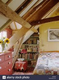 Rustic Attic Bedroom by Ceilings Bedroom Ceiling Country Stock Photos U0026 Ceilings Bedroom