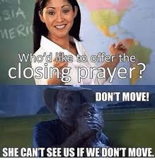 Praying Memes - funny prayer memes that every mormon can relate to memes memes