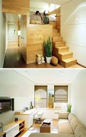 Ideas For Interior Decoration Of Home Simple House Interior Design Ideas Large Size Of House Interior