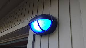 porch lights that don t attract bugs led lighting and bulbs that don t attract so many insects youtube