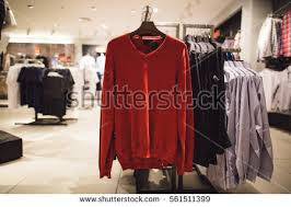 mens sweater patterns mens clothing stock photo 561511195