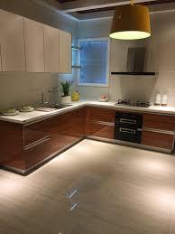 Flat Pack Kitchen Cabinets Brisbane by Flat Pack Kitchen Cabinets Perth Kitchen Decoration Ideas