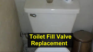 Eljer Canterbury Toilet Toilet Leaking Noisy Keeps Running Water Fill Valve And Flapper