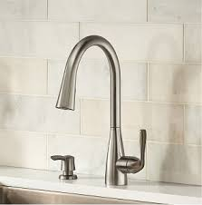 Kitchen Faucets Calgary Kitchen Cabinets Countertops More Lowe S Canada