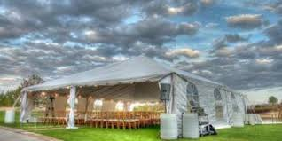 cheap wedding venues in ga compare prices for top 420 outdoor wedding venues in