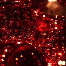 christmas ipad wallpapers pixelstalk net