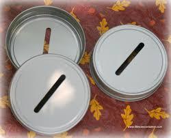 44 best mason jar crafts for kids images on pinterest mason jar