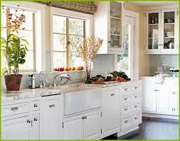 kitchen furniture list 18 beautiful ikea kitchen cabinet size list model kitchen