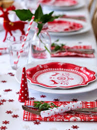 fantastic christmas table centerpieces that you should have from