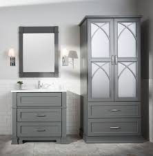 Dura Supreme Crestwood Cabinets 185 Best Shades Of Gray Images On Pinterest Cabinet Doors