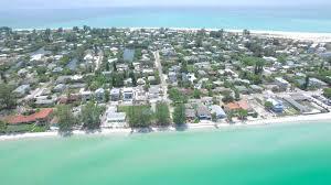 Anna Maria Florida Map by Anna Maria Island Florida Aerial Video Tour Lovefl Ami