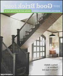 magazine adobe photoshop pdf great houston home and garden