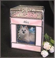 pet urns for dogs dog engraved pet urns ebay