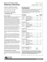 veterinary technician resume exles amazing veterinary technician resume vet tech sles sterile