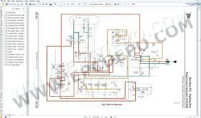 motor wiring t 1 magneto deere 212 harness diagram more