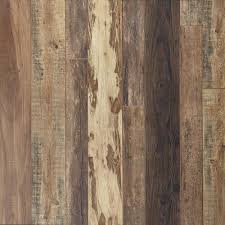 floor and decor laminate reclaimed laminate 15mm 100262047 floor and decor