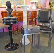 Home Decor Stores Atlanta Atlanta Consignment Furniture Stores Are Loaded With Designer