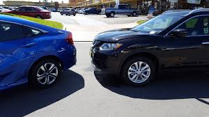 lexus san diego accident got into a car accident today page 3 2016 honda civic forum