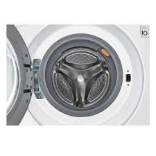 home depot black friday washer and druer all in one washer u0026 dryer washers u0026 dryers the home depot