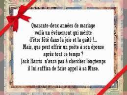 40 ans de mariage humour sms d amour 2018 sms d amour message message anniversaire