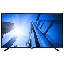 150 dollar tv amazon black friday amazon com tcl 40fd2700 40 inch 1080p led tv 2015 model