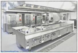 materiel de cuisine pro unique cuisine professionnelle occasion project iqdiplom com avec