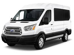 nissan urvan 15 seater 2015 ford transit wagon review ratings specs prices and photos