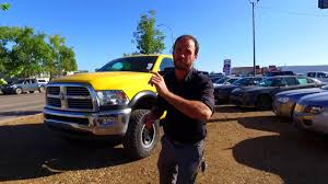 2015 Ram 3500 Truck Accessories - 2015 ram 2500 slt additional accessories added fort mcmurray