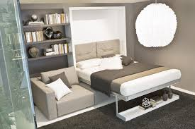 Sofa Bed Buy by Sofas Center Maxresdefault Impressive Wall With Sofa Photo