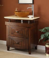 28 benton collection onyx counter top verdana vessel sink