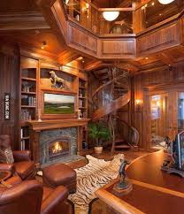 Best Interior Design Amazing Home Offices Images On Pinterest - Amazing home interior designs