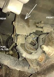 2004 tahoe location of vapor canister purge solenoid