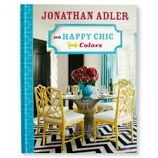Jonathan Adler Home Decor Home Decor Happy Chic By Jonathan Adler Home Decor 2017