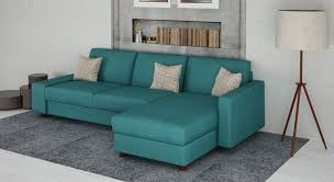 ikea fabric sofa sofa turquoise sofa for luxury mid century sofas design ideas