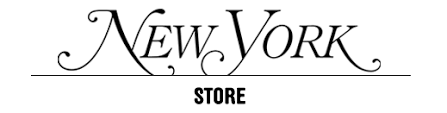 New York Magazine Home Design Issue New York Back Issues Store 2017