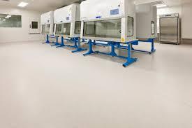 flooring gallery michigan flooring contractor