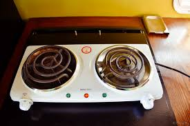 Gas Cooktop Vs Electric Cooktop Why Induction Cooktops Are Better Than Electric U2014 Live Small