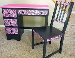 best 25 cheetah print bedroom ideas on pinterest cheetah print