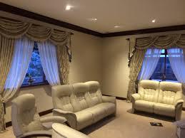 living room design bennett u0026 bowman interiors