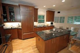 Door Bars For Laminate Flooring Dark Brown Cabinets Kitchen Vintage Valance Laminate Wood Flooring