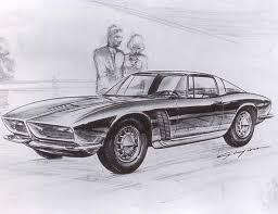 Vwvortex Com Prototypes And Design Proposals For Cars