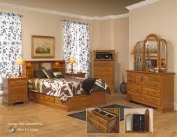 vintage oak chest of drawers zen bedrooms