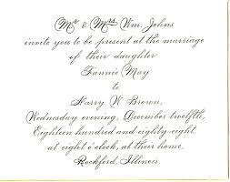 wedding invitations free templates for word image collections